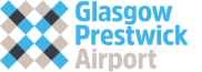 Glasgow Prestwick Coach & Commercial Vehicle Parking