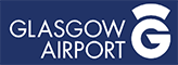 Glasgow Airport COVID Testing - PCR 24hr
